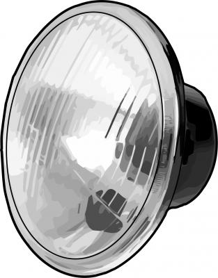 scirocco1scheinwerfer