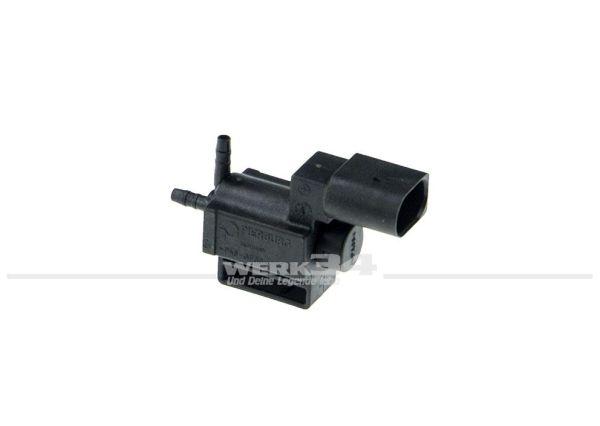 AGR-Abgassteuerung Ventil, passend für Amarok + Touareg, NOS