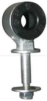 Koppelstange für Stabilisator, vorne