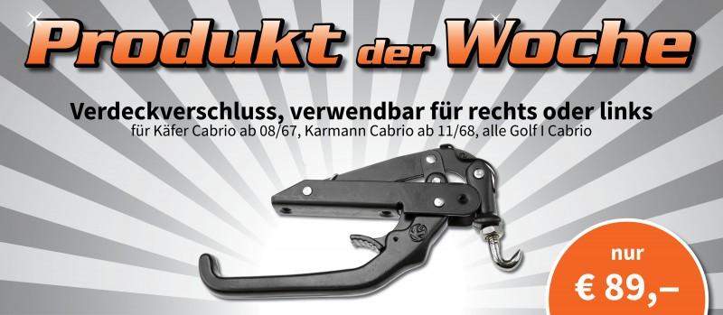 https://www.werk34.de/de/verdeckverschluss-griff-verwendbar-fuer-rechts-oder-links-871-151-385.html