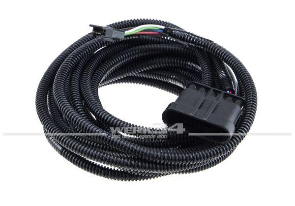 5 Meter Kabel für Planar Steuergerät