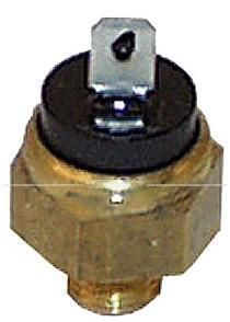 Thermoschalter, Anhängerbetrieb, M10x1, 70C