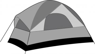 Camping-und-Wohnmobilbus