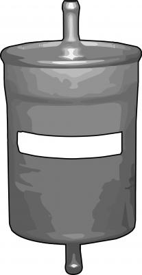 Benzinpumpe-Filter-TankdeckelN6KGDnTPhuLAS