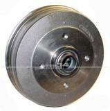 Bremstrommel vorn, passend für 1302/1303, Erstausrüster Qualität