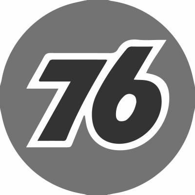 76_Orange_Logo
