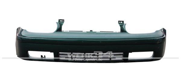 Stoßstange, vorne, US Version, passend für Golf IV Cabrio