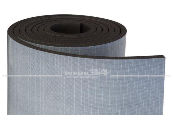 Armaflex 10mm, selbstklebend, 100 x 100 cm