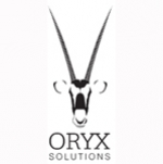 Oryx-Solutions