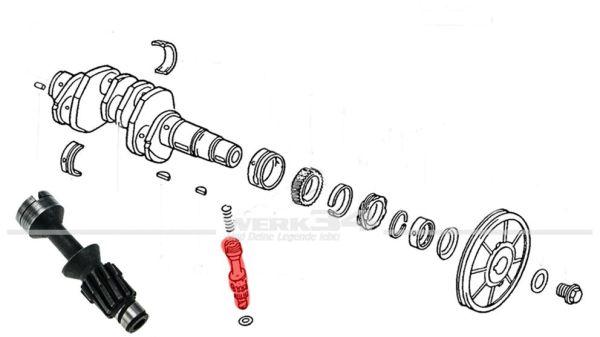 105113231B-zeichnung.jpg