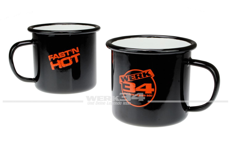 kaffeebecher büro einhorn vorschau die werkstatt oder bürotasse kaffeebecher werk34 merchandise