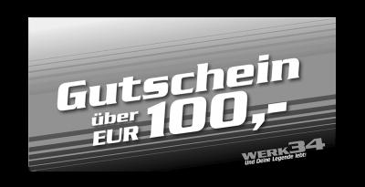 WERK34-Gutschein100-01