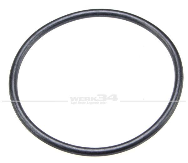 O-Ring für Schwungscheibe, 59,4 3 mm