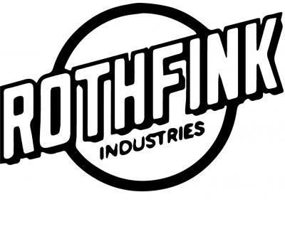 Rothfink