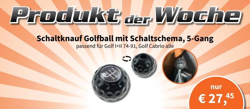 https://www.werk34.de/de/schaltknauf-golfball-mit-schaltschema-5-gang-sk.001.go1.html