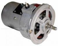 Drehstromlichtmaschine mit 51 Ampere, passend für ACD-Motor