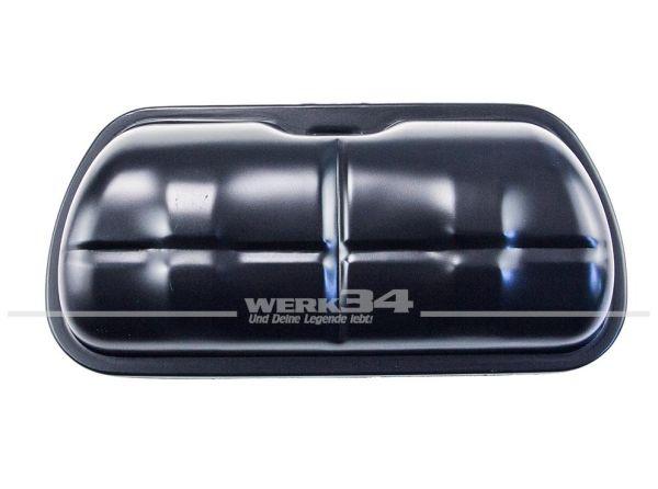 Ventildeckel, passend für 1,2/1,5/1,6 & WBX, original Teil