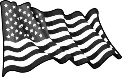 US-Spezial-TeileJ8eY4X3eo3sc7