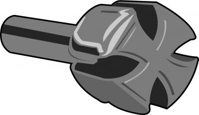 IronCrosszubehoer