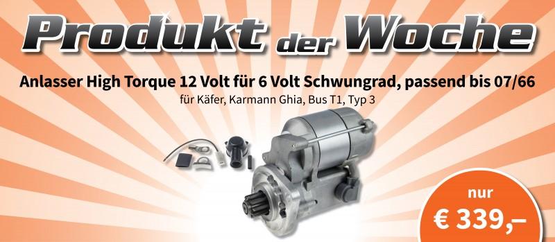 https://www.werk34.de/de/anlasser-high-torque-12-volt-fuer-6-volt-schwungrad-passend-bis-07-66-911-111-021-ht.html
