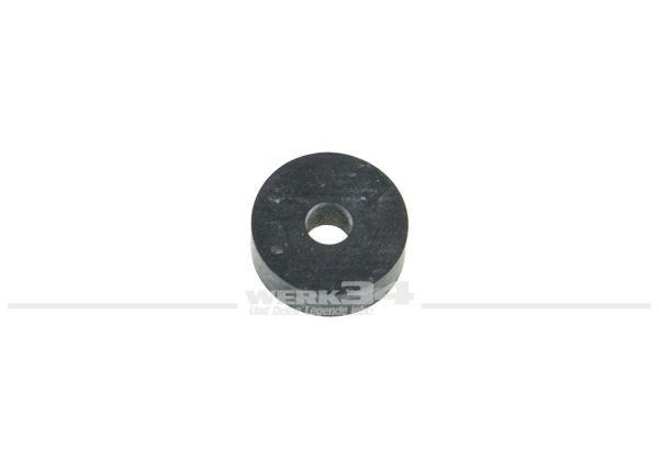 Gummipuffer / Anti Vibrationspuffer für Haubenstange