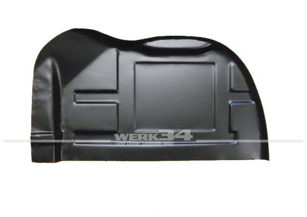 Batterieboden Typ 3 alle Modelle 61-73