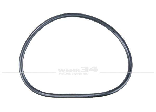O-Ring 4.0mm für Wasserpumpe