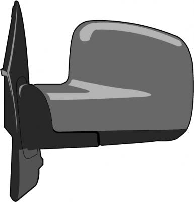 Spiegelbus