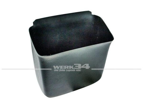 Handschuhfachkasten aus Kunststoff, passend für Modelle von 10/52-07/57