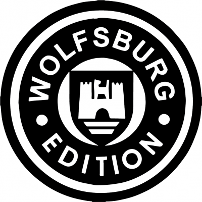Wolfsburgedition