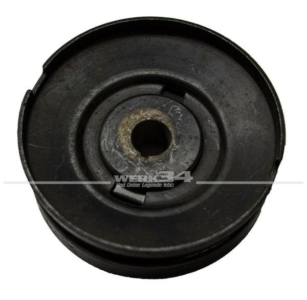 Riemenscheibe, passend für 30PS Motoren, original Teil