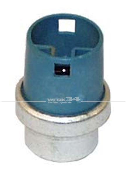 Thermoschalter für Kühlsystem 65/55°