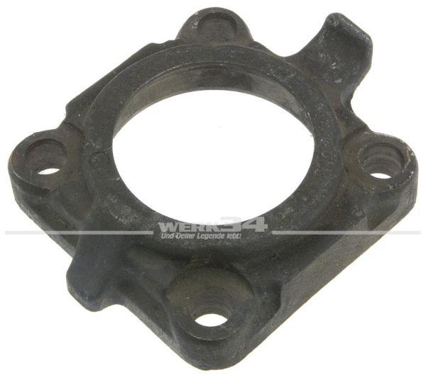 Deckel für Hinterradlager, passend für Modelle von Bj 08/63-07/67