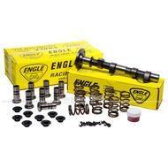 Nockenwellen-Set Engle W100 passend für Typ 1 Motoren