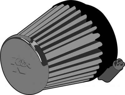 K-N-SportluftfilterniIgZEcl9XfAC