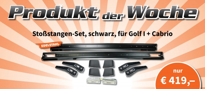 https://www.werk34.de/de/stossstangen-set-schwarz-passend-fuer-golf-i-898.171.020-n.html