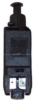 Bremslichtschalter, 2-Pins