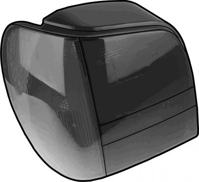 Polo6nR-ckleuchten