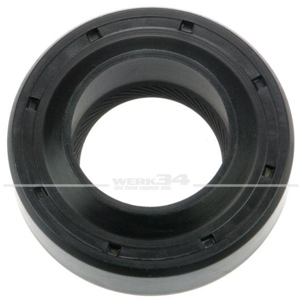 Simmerring für Getriebewelle, passend für Käfer,Karmann, Typ 3, Bus T1, T2 und T3 Käfer,Getriebesimmerring