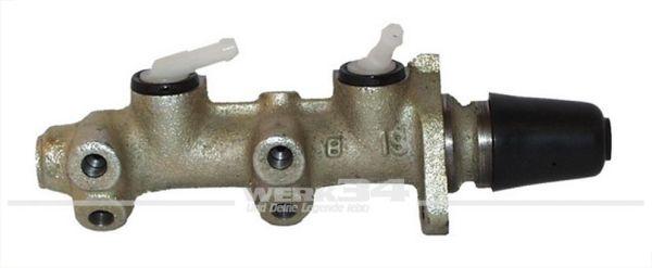 Hauptbremszylinder passend für alle 1302/1303 , TRW/ Varga