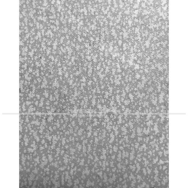Bodenbelag PVC, 160x140 cm, Westfalia T2a Optik