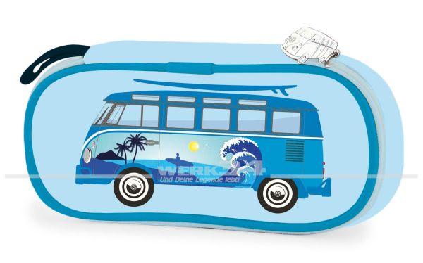 "Bulli Mäppchen ""Surf Bus"""
