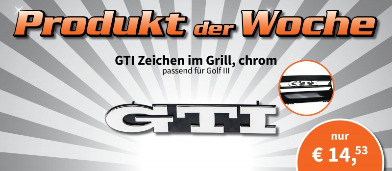 https://www.werk34.de/de/gti-zeichen-im-grill-passend-fuer-golf-iii-chrom-853.1h6.679-e.html