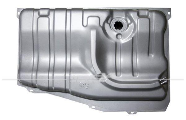 Tank, passend für Golf I Cabrio + Scirocco II