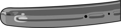 stossstangevorn1200
