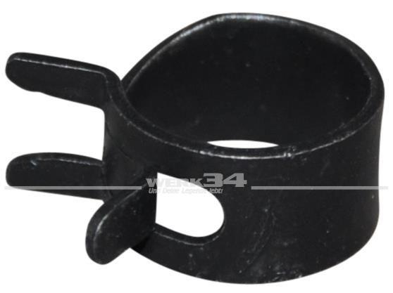 Klemmschelle 14 mm