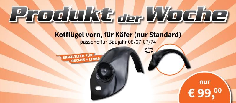 https://www.werk34.de/de/search?sSearch=kotfl%C3%BCgel+standard+repro+vorn
