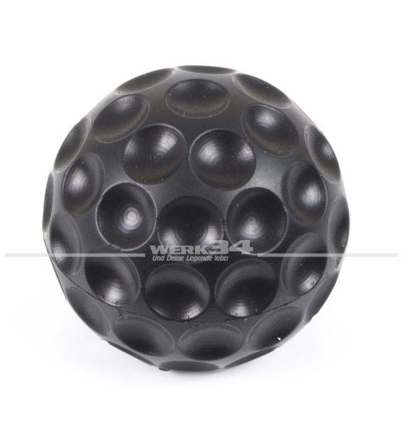 KAMEI Schaltknauf Golfball