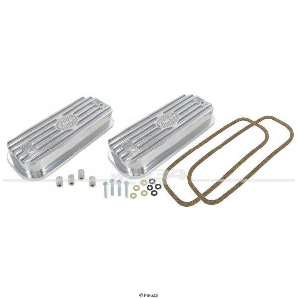 EMPI Ventildeckel Typ 4 Aluminium