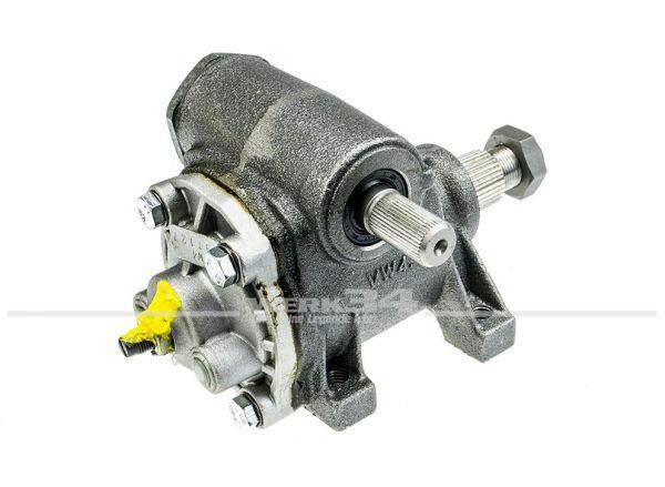 Lenkgetriebe, passend für 1302/03 (bis Bj. 08/74)